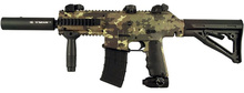 BT TM-15 Limited Edition Terrapat Gen2