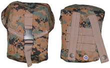 Molle Universal Pouch