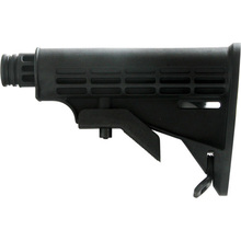 Collapsible Stock Compatible with A.C.T. /T98