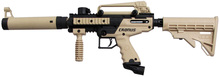 Tippmann Cronus Tactical Black/Tan