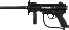 Tippmann NEW A5 Basic