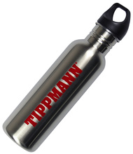 Tippmann Water Bottle