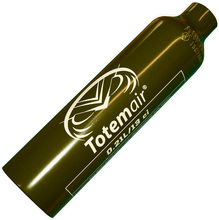 Totem Air HPA/CO2 láhev 13ci/5oz